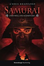 Samurai - Der Weg des Kämpfers