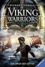 Viking Warriors - Der Speer der Götter