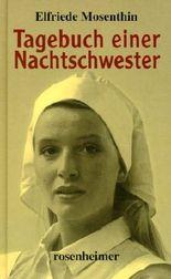Tagebuch einer Nachtschwester