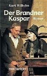 Der Brandner-Kaspar