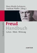 Freud-Handbuch
