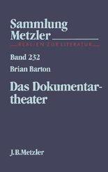 Das Dokumentartheater