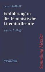 Einführung in die feministische Literaturtheorie