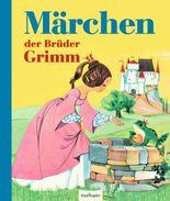 mrchen der brder grimm - Bruder Grimm Lebenslauf