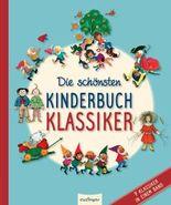 Die schönsten Kinderbuchklassiker