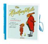 Die Häschenschule: Die Häschenschule, Ein lustiges Karussellbuch