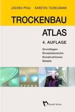 Trockemnbau Atlas, Teil 1 und 2