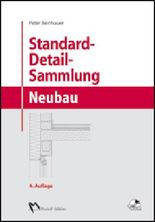 Standard-Detail-Sammlung Neubau