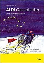 ALDI-Geschichten
