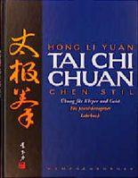 Tai Chi Chuan, Chen Stil