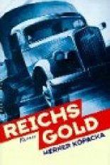 Reichsgold
