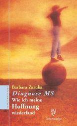 Diagnose MS
