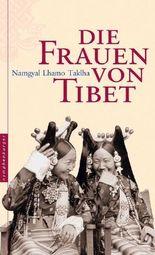 Die Frauen von Tibet