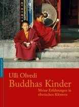 Buddhas Kinder
