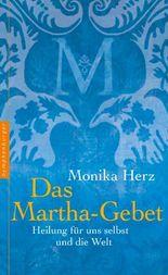 Das Martha-Gebet