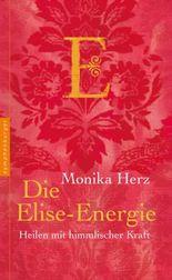 Die Elise-Energie