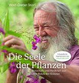 Die Seele der Pflanzen