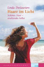 Haare im Licht