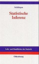 Statistische Inferenz