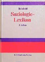 Soziologie-Lexikon
