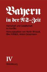 Herrschaft und Gesellschaft im Konflikt. Tl.C