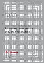 Feynman Vorlesungen über Physik / Feynman-Vorlesungen über Physik