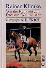 Ahlerich