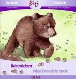 Bärenleben /Niedźwiedzie życie