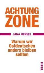Achtung Zone
