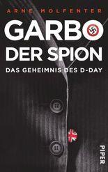 Garbo, der Spion