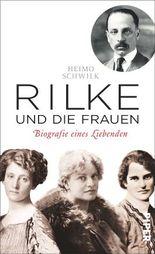 Rilke und die Frauen
