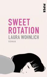 Sweet Rotation