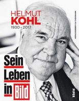 Helmut Kohl 1930–2017