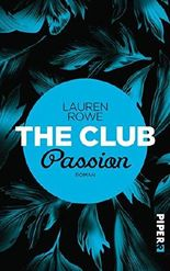 The Club – Passion