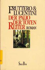 Der Palio der toten Reiter. Roman