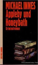 Appleby und Honeybath