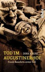 Tod im Augustinerhof