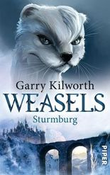 Weasels - Sturmburg