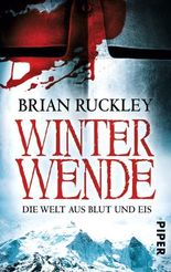 Winterwende
