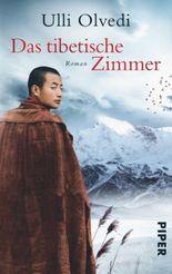Das tibetische Zimmer