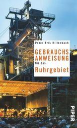 Gebrauchsanweisung für das Ruhrgebiet