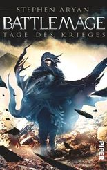 Battlemage - Tage des Krieges