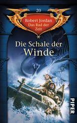 Die Schale der Winde