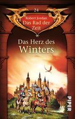 Das Herz des Winters