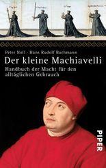 Der kleine Machiavelli