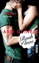 Rush of Love - Vereint