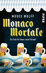 Monaco Mortale