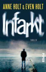 Infarkt