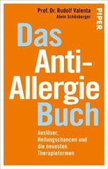 Das Anti-Allergie-Buch