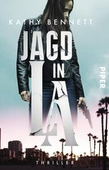 Jagd in L.A.